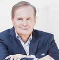 Prof. Lothar Seiwert