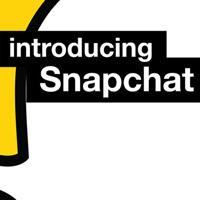 Nachdem Facebook an der Übernahme der Messaging-App Snapchat gescheitert ist, plant nun Yahoo eine Beteiligung.