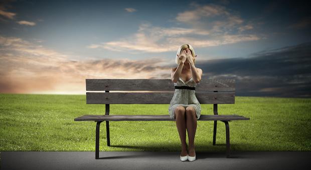 Fehler auszublenden, bringt nichts: Nur wer richtig mit Misserfolg umgeht, hat langfristig Erfolg.