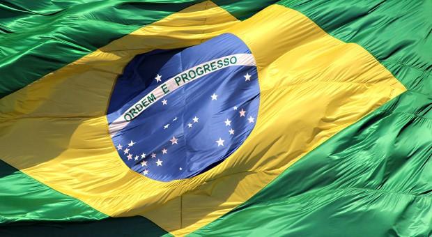 In Brasilien ging die Industrieproduktion deutlich zurück, der viertgrößte Automarkt der Welt stottert und die Wachstumsprognosen werden ständig nach unten korrigiert.