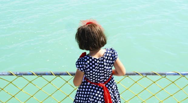 Die Töchternachfolge bei Familienunternehmen ist in Deutschland noch die Ausnahme, meist sind sie Plan B oder eine Spontanbesetzung.