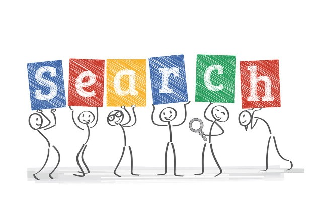 google_suche_seo