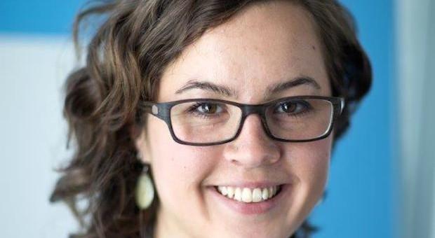 Marlene, Haas, Gründerin, Unternehmerin, Marlene Haas