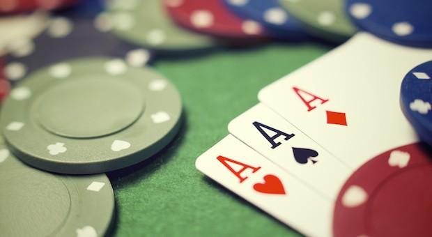Poker kann Ihre analytischen Fähigkeiten trainieren. Aber auch hier gilt: Übertreiben Sie es nicht, und spielen Sie nur in Massen!