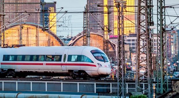 Der Tarifstreik der Lokführergesellschaft GDL wurde vorerst abgewendet.