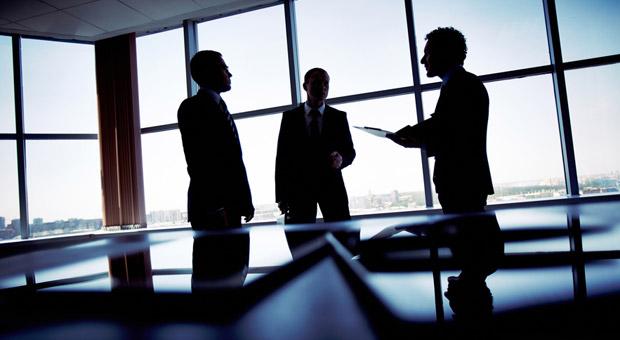 Wie Vorgesetzte mit Fehlern von Mitarbeitern umgehen hat große Bedeutung.