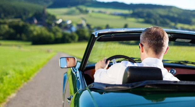 Zu welcher Typklasse gehört Ihr Auto? Ab 2015 gelten neue Regel.