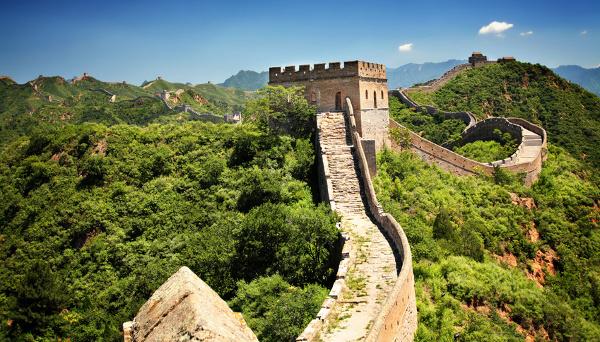 EU-Unternehmen stunden wegen dem intransparenten Vorgehen von Chinas Preiswächtern vor einer Mauer, kritisiert der Präsident dier Europäischen Handelskammer.