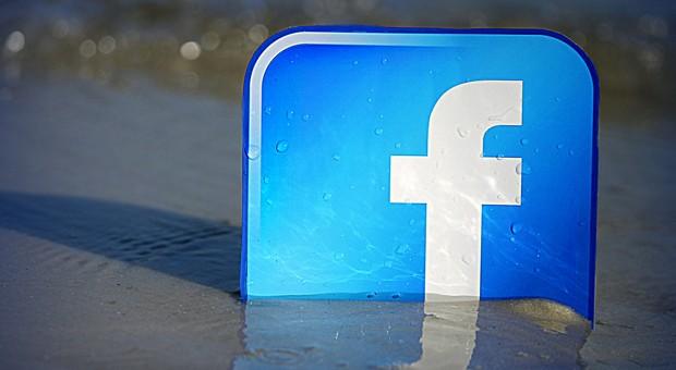 Wenn Sie unsere Social-Media-Tipps befolgen, gehen Sie bei Facebook sicher nicht baden.