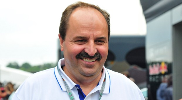 Die Staatsanwaltschaft ermittelt gegen TV-Koch Johann Lafer.