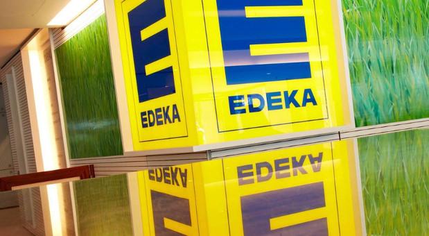 Der Marktführer Edeka übernimmt 451 Supermärkte von Kaiser's Tengelmann.
