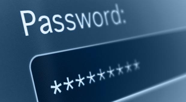 Um ein sicheres Passwort zu haben, müssen ein paar wichtige Dinge beachtet werden.