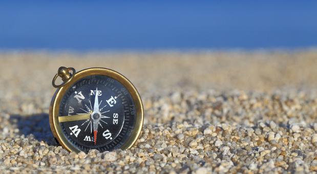 Risikomanagement und Krisenberatung sind für immer mehr international engagierte Unternehmen relevant.
