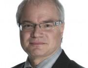 Hans Müller, Fachanwalt für Insolvenz- und Steuerrecht