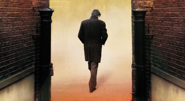 "Das Cover von Joanne K. Rowlings neuem Roman ""Seidenspinner""."