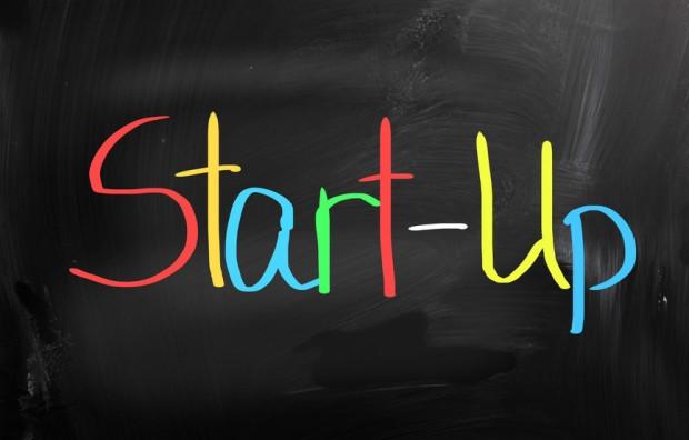 Start-up, Gründung, Gründer