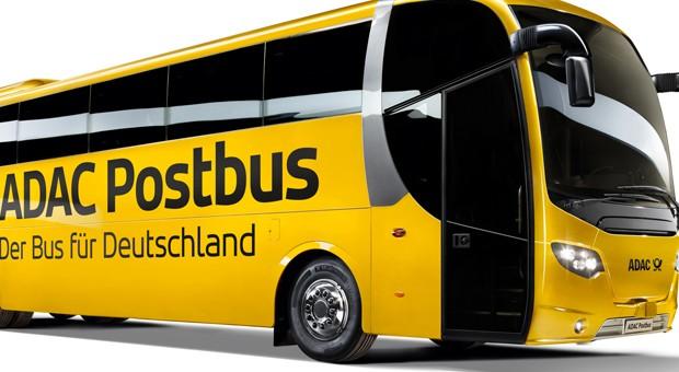 Laut ADAC wurden für das Bus-Geschäft keine Mitgliederbeiträge eingesetzt.