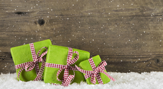 kreative tipps f r ihre weihnachtsgeschenke impulse. Black Bedroom Furniture Sets. Home Design Ideas