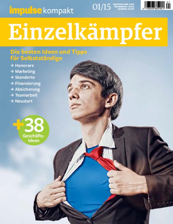 Cover_einzelkämpfer