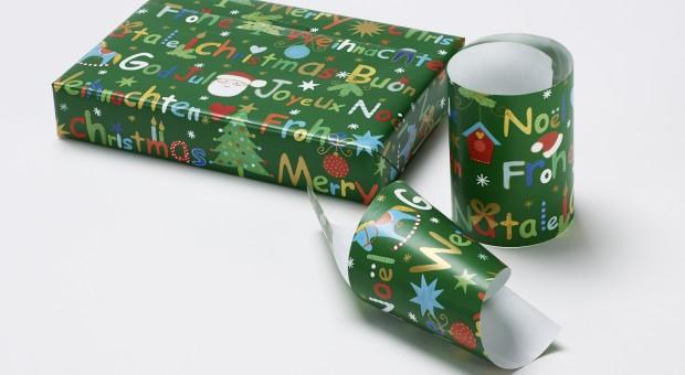 WP_Weihnachtspapier_015
