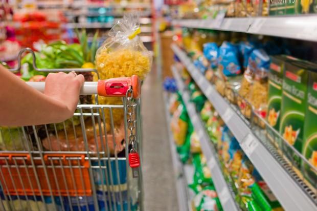 Für Allergiker war es bislang oft ein Risiko, neue Produkte einzukaufen und auszuprobieren. Mit den neuen Kennzeichnungsplichten soll ihre Ernährung sicherer werden.