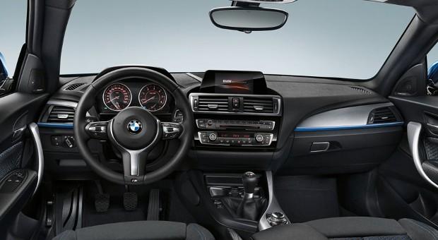Die Digitalisierung der Autos hat auch ihre Schattenseiten wie die Schwachstelle bei der BMW-Software gezeigt hat.