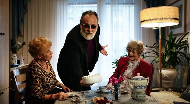 Klopapier, Müsli, Würstchen: Alles supergeil. Mit dem Musikvideo landete Edeka den viralen Werbehit in 2014.