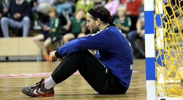 Der Mindestlohn bereitet auch dem Handball-Pokalsieger Füchse Berlin Kopfzerbrechen.