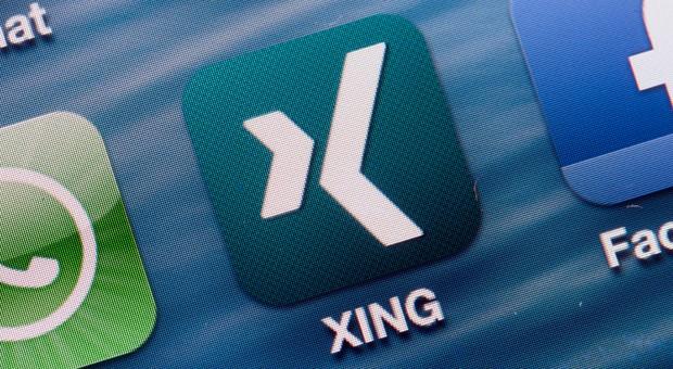 Xing-dpa-38830785-620