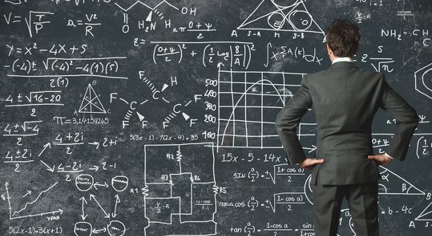 Ein realistischer Finanzplan wird von vielen Gründern unterschätzt.