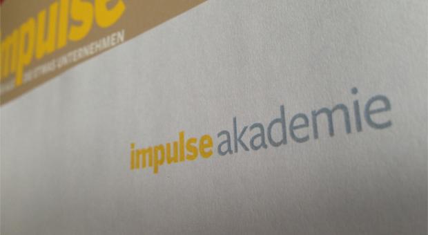 screenshot_impulse-akademie