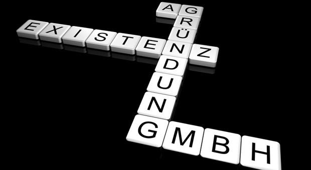 Alles, was Sie über das Thema GmbH-Gründung wissen müssen.