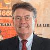 Hans-Jörg Hübner
