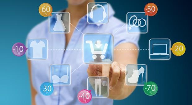 Die Digitalisierung wird unser Einkaufsverhalten immer stärker beeinflussen. Werden Firmen bald wissen, wann der Zucker im Haushalt ausgeht - und automatisch nachliefern?