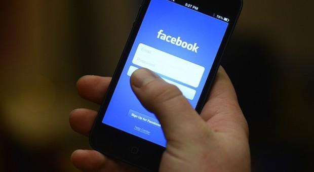 facebook_mobil
