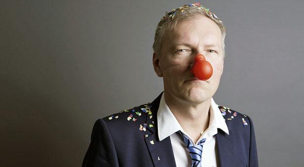 Wie viel Karneval am Arbeitsplatz in Ordnung geht, können Chefs letztlich selbst entscheiden.