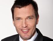 Steuerberater Stefan Heinrichshofen