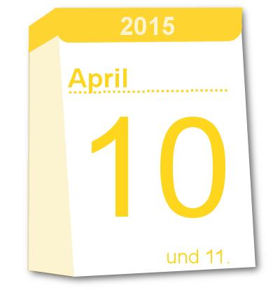 kalenderblatt_10 Apri