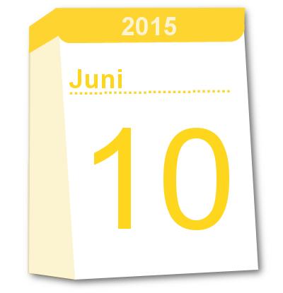 kalenderblatt_10 Juni