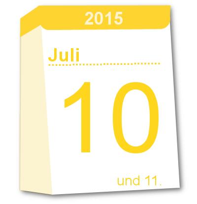 kalenderblatt_10_Juli