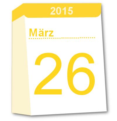 kalenderblatt_26 Maerz