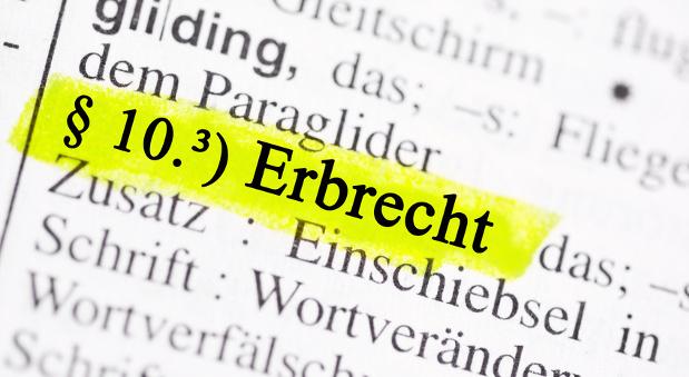 Die von Wolfgang Schäuble geplante Reform der Erbschaftsteuer wird laut aktueller Daten 99 Prozent der Firmenerben nicht betreffen.