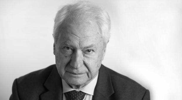 Der Unternehmer Uwe Fehrmann über seinen größten Fehler.