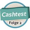 cashtest-logo-folge2
