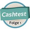 cashtest_logo_Folge01-(2)