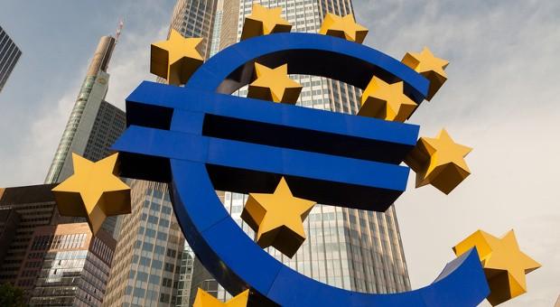 Europas Währungshüter planen den Ankauf von Staatsanleihen.