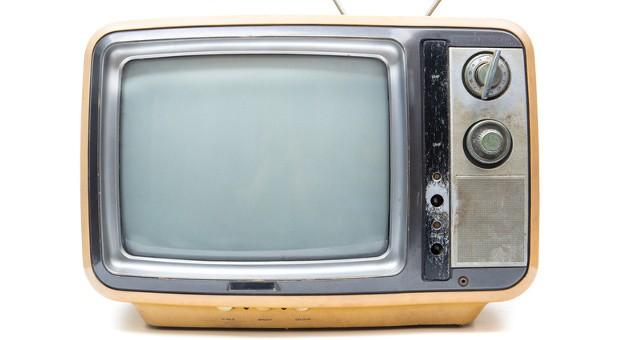 Der Rundfunkbeitrag wird seit 2013 pro Haushalt erhoben, die Rundfunkgebühr vorher pro Gerät.