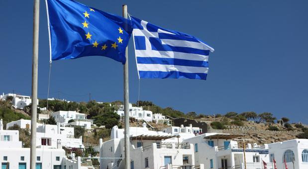 Das Ende des griechischen Schuldendramas ist weiterhin nicht abzusehen.