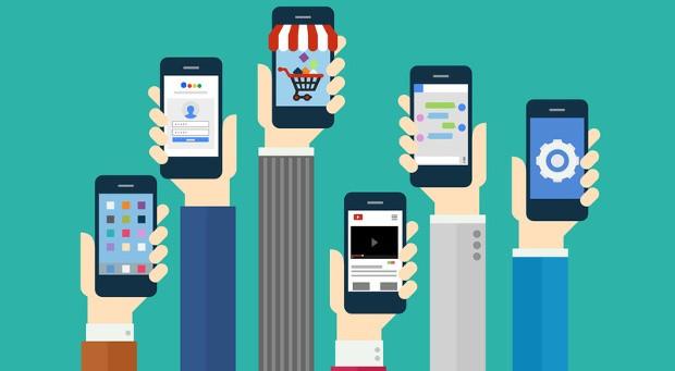 Keine Aufgabe in Unternehmen ist nicht von der Digitalisierung betroffen, sagt Unternehmer Manfred Tropper.