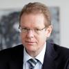 Ralf-Dietrich Tiesler